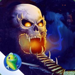 女巫的遗产6黑暗王座游戏