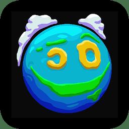 行星生命(Planet Life)