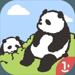 熊猫森林游戏龙8国际娱乐唯一官方网站