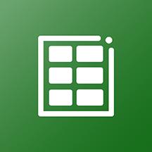 易培Excel教程v1.0.0 安卓版