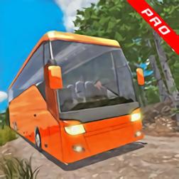 教练巴士驾驶模拟器(Highway Bus Simulator 2019)