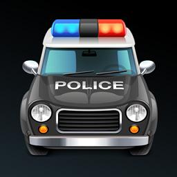 启航通v1.0.0 安卓版