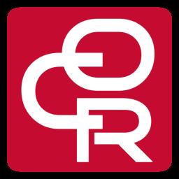 诚华OCR识别软件桌面版