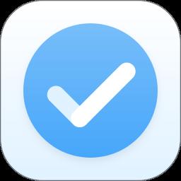 聚佣客v1.0.1 安卓版