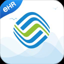 中国移动人力自助平台v1.0.9 安卓版