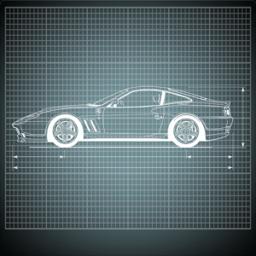汽车工程师(Engineer Cars)