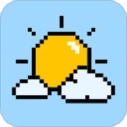 像素天��app