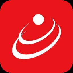 圆点直播媒体产业平台