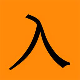 入学邦v4.5.9 安卓版