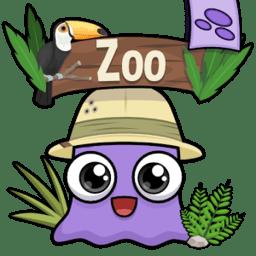 莫伊动物园(Moy Zoo)