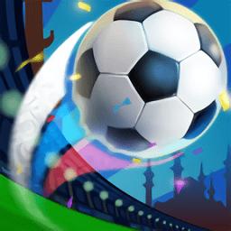 足球��C游��