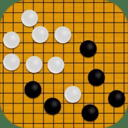 挑战五子棋