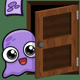 莫伊逃脱(Moy Escape)