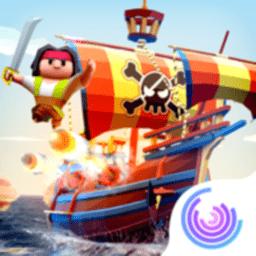 海盗法则苹果版