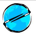 Drawpile(协同绘图绘画软件)