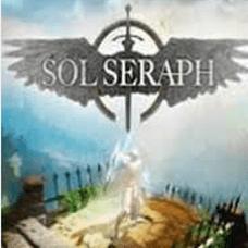 SolSeraph简体中文汉化补丁