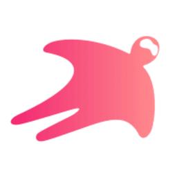 漫游超人v1.0.00 安卓版
