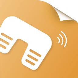 内蒙电视台闲趣斗地主v1.0.0.1 安卓版