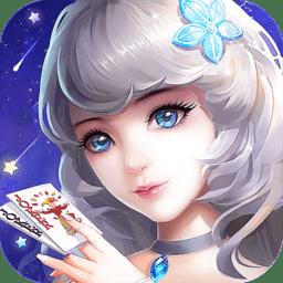 玖玖游斗地主v1.1 安卓版