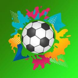 足球爆射破解版