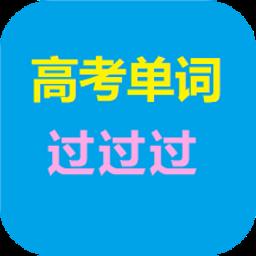 奔富牧业v1.0.0 安卓版