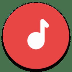 Rplayer音乐播放器v1.1.3 安卓版