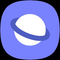 三星浏览器视频助手版v9.3.00.15 安卓版