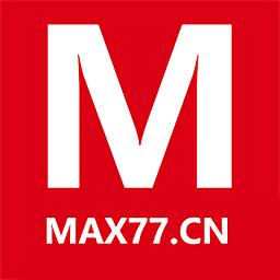 Max浏览器
