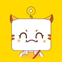喵庄v1.4.0 安卓版