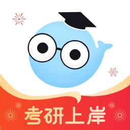 奖多多返利大王v1.0.1 安卓版