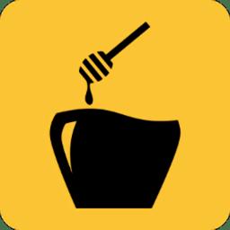 蜜罐儿商城v1.0.0 安卓版