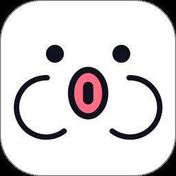 网易咕噜短视频v1.0.0 安卓版