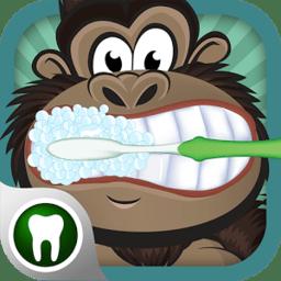 牙科诊所(Dentist Clinic Office)