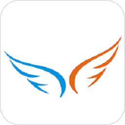 轻翼众包app