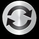 无敌PDF转换器软件