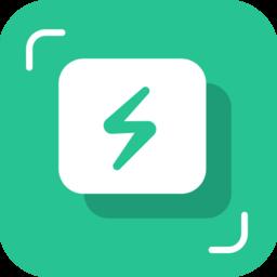 海豚婚恋v1.0.0 安卓版