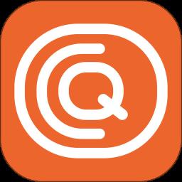 OCQ软件