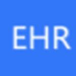 造元EHR人力资源管理系统
