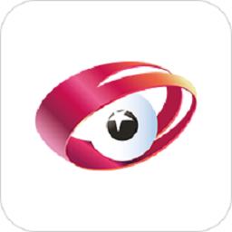 3D无界手机版v2.1.0 安卓版