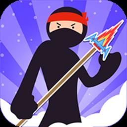 长矛英雄(Spear Hero)