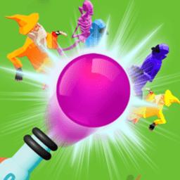 八字算命占卜大师app