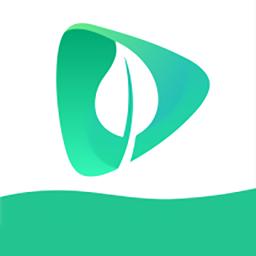 莫莫交友v1.0.1 安卓版