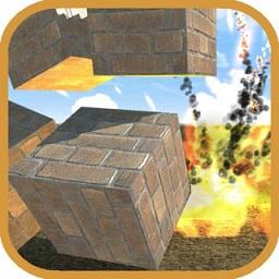 方块破坏模拟器中文版