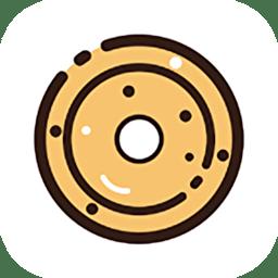 趣奇浏览器v1.0.2.08 安卓版
