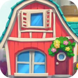 小刺猬软件v1.0 安卓版