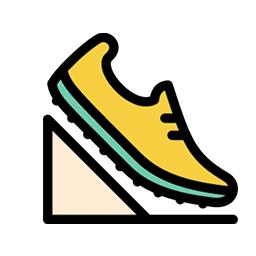 跑步知识龙8娱乐网页版登录