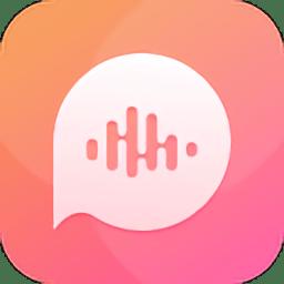 音悦咖软件v1.01.4828.305300 安卓版