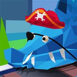 一键设计搞笑图片软件v2.0 安卓版