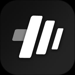 训记健身v1.2.3 安卓版