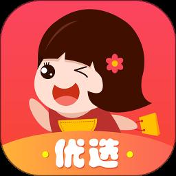 南京哆啦优选v1.1.10 安卓版